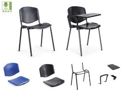 school chair back. Interesting School China Plastic Back And SeatPlastic Chair Parts Components For The Stack  ChairSchool  Back Seat To School L