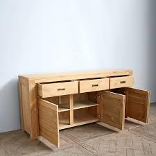 Image result for teak furniture minimalist
