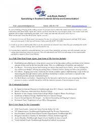 Realtor Job Description Realtor Resume Resumes Job Description Sample Examples Of For On 22