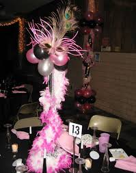 Masquerade Ball Table Decoration Ideas New Masquerade Ball Table Decoration Ideas Pleasing 32 Best Masquerade