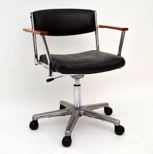 vintage office chairs for sale. full image for vintage office chair sale 136 fabulous design on chairs g