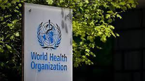 منظمة الصحة العالمية تقدم دعما لآخر خمس دول لم تبدأ حملات تطعيم ضد كوفيد -  فرانس 24