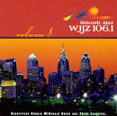 WJJZ 106.1: Smooth Jazz Sampler, Vol. 8