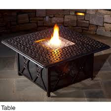 Pamz Outdoor Fire Pit Table New Design Modern 2017 19Outdoor 970x970 Fireplace  Large Size Of Furniture