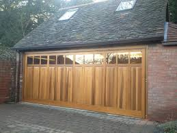 wood double garage door. Double Garage Doors Wood Door O