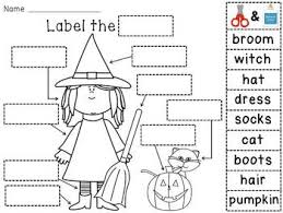 further  furthermore Kindergarten Social Studies Worksheet Printable   Worksheets moreover FREE Halloween printables like word searches  BINGO and more additionally Quotation Punctuation   Quotation  Worksheets and Learning in addition 257 best Homeschool Projects images on Pinterest   Halloween furthermore October Preschool Worksheets   Worksheets  Kindergarten and School together with  in addition  as well These are really cute  My kids have loved them all afternoon likewise . on ss halloween worksheets for kindergarten