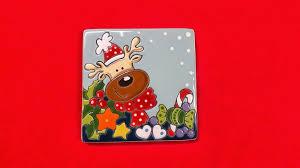 Decorazioni natalizie porta: porta decorazione natalizia