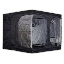 mammoth pro 300 300x300x200cm grow room for hydro aeroponics Mammoth Chiller Dry Cool Wiring Diagram mammoth pro 300 300x300x200cm grow box
