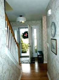 entryway light fixture home depot entry light fixtures entryway small foyer lighting pendant home depot entry