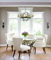 dining room chandelier ideas the most awesome as well as interesting chandelier for small dining table
