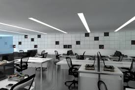 corporate office interiors. Corporate Interior Design Project Office Interiors T