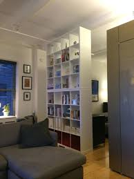 office separator. Office Separator. Various Space Divider Ideas New Room For Loft Shelving Unit Style Separator