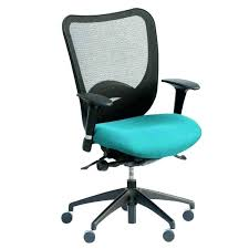 seat covers for office chair office chair seat covers medium size of desk protectors image seat covers for office chair
