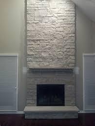 remarkable decoration white stone fireplace stone fireplace mantle michael arnold masonry