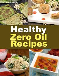 Indian Diet Chart For Heart Patient In Hindi Zero Oil Indian Recipes 170 No Oil Recipes