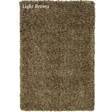 utopia rectangle rug