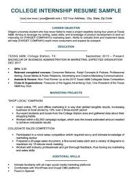 Resume Education Examples High School Resume Template Writing Tips Resume Companion