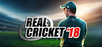 Image result for real cricket 18 download apk for android