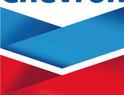 Chevron logo « Logos and symbols