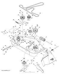 husqvarna yth2242tdrf 96041023700 (2011 05) parts diagrams husqvarna ignition switch at Wiring Diagram Husqvarna Lawn Mower Yth22