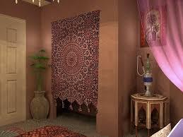Moroccan Decor Moroccan Decor Ideas Simple Moroccan Curtains Decor Ideas And So