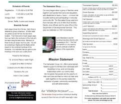 Golf Tournament Brochure 2014 4 Without Indicia Final_Page_2 ...