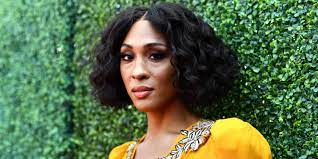 Mj Rodriguez Tells Queer Youth ...