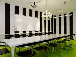 best office design ideas. Best Office Design Ideas D