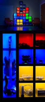 games room lighting. game room games lighting