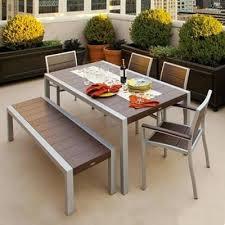 Cheap Plastic Patio Tables Cheap Plastic Patio Furniture Covers