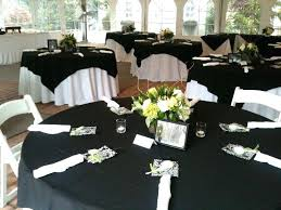 full size of home exquisite plastic tablecloth 28 table cloth image of round black tablecloths