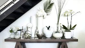 decorative home accessories interiors. Interior:Decorative Home Accessories Interiors Decoration Decorative Charming Gumtree Bellshill Ireland Glasgow R