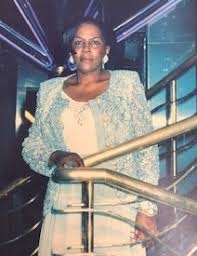 """Gwendolyn """"Gwen"""" Rouse Obituary - Visitation & Funeral Information"""