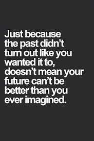 Past Quotes Interesting Your Past Does Not Equal Your Future MoveMe Quotes