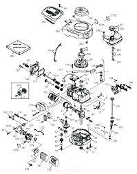 craftsman 42 inch mower deck diagram craftsman mower deck parts craftsman riding mower parts diagram captures