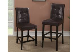 Engaging Dining Sets With Matching Bar Stools Dinette Chairs