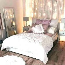 bedroom pink and white pink and grey bedroom pink and grey bedroom grey white and pink bedroom pink grey and pink and grey bedroom black white pink gold