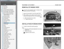 download a manual bobcat t650 fuse box location at Bobcat 763 Fuse Box