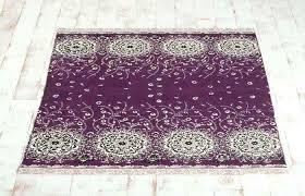 kitchen rugs medium size purple kitchen rugs best images on for rug rug ideas dark purple