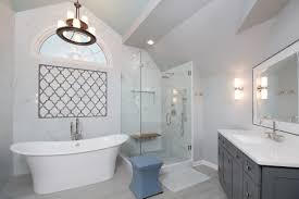 Bathroom Paint Finish Creative Cabinets Faux Finishes Llc Ccff Bathroom Paint And