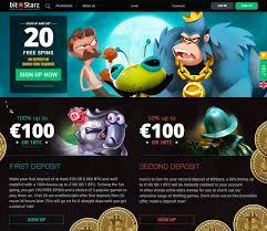 You can deposit and withdraw in the world's number one cryptocurrency. Bitcoin Sports Betting Bovada Bitcoin Sports Welcome Bonus Profile Uniquesports Forum