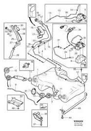 similiar volvo s engine diagram keywords volvo v70 engine diagram parts and component assemblies the volvo v