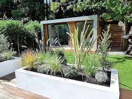 Small Picture Garden Ideas Uk Beautiful And More On Modern Gardens L To Design