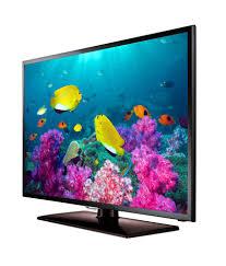 samsung 32 inch smart tv. samsung 32f6400 81 cm (32) 3d smart full hd slim led television 32 inch tv