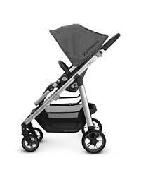 Luxury Baby Strollers & Baby Car Seats - Bloomingdale's