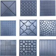 simple tile designs. Contemporary Tile Tradeget Simple Tile Inside Simple Tile Designs Networx