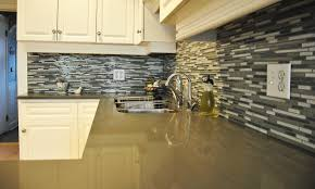 concrete quartz countertops color by caesarstone for kitchen quartz countertops 4