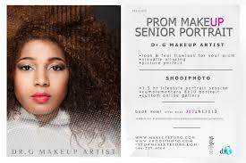 prom archives dr g philadelphia new york city makeup artistsdr g philadelphia new york city makeup artists