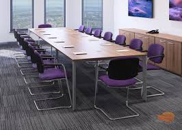 office meeting room furniture. Office Meeting Room Furniture S