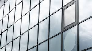 Fenster In Hall In Tirol Gratis Kosten Der Besten 13 Fensterbauer